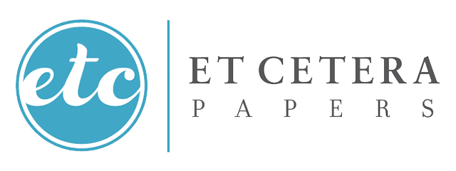 Etc Papers