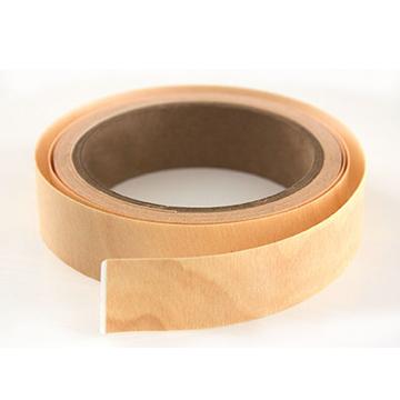 birch-tape