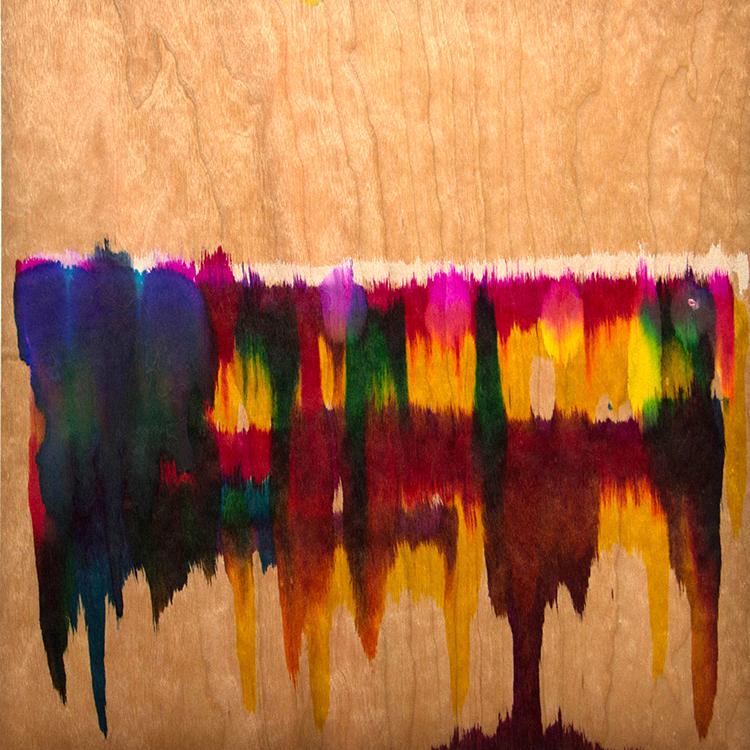 ARC Aug 18 Abstract Wood 12x12 LR