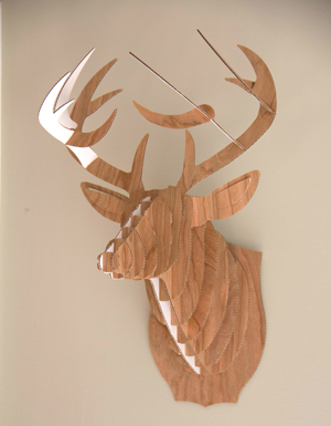 arc-sep-12-deer-head-2