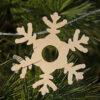 etc-snowflake-kit-2