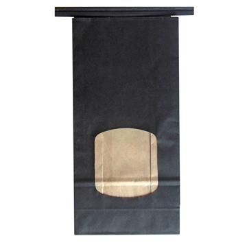 chalkbag-large