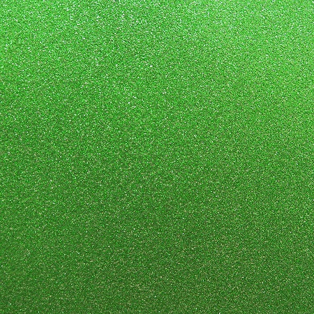 GCS006 Green