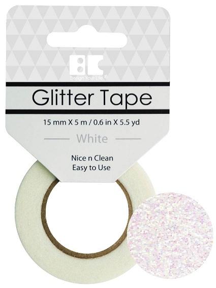 GTS010 White