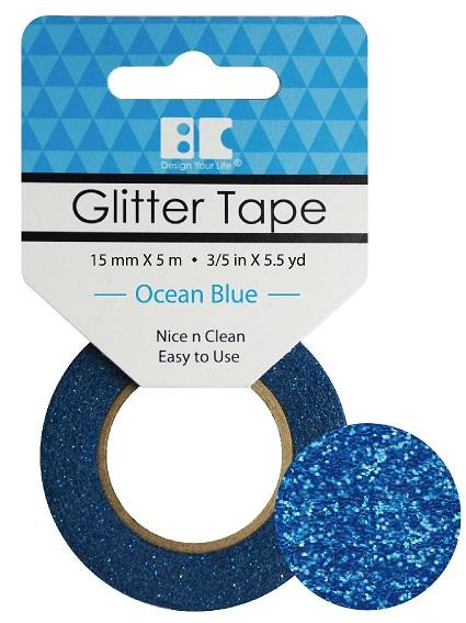 GTS013 Ocean Blue
