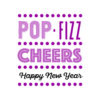 HNY Cheers Tag-01