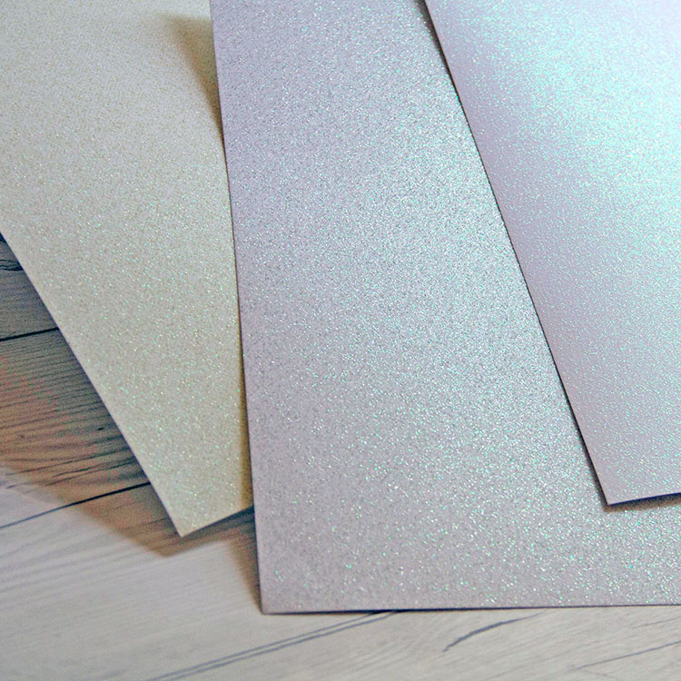 graphic about Printable Wood Paper named true wooden paper Etcetera Papers