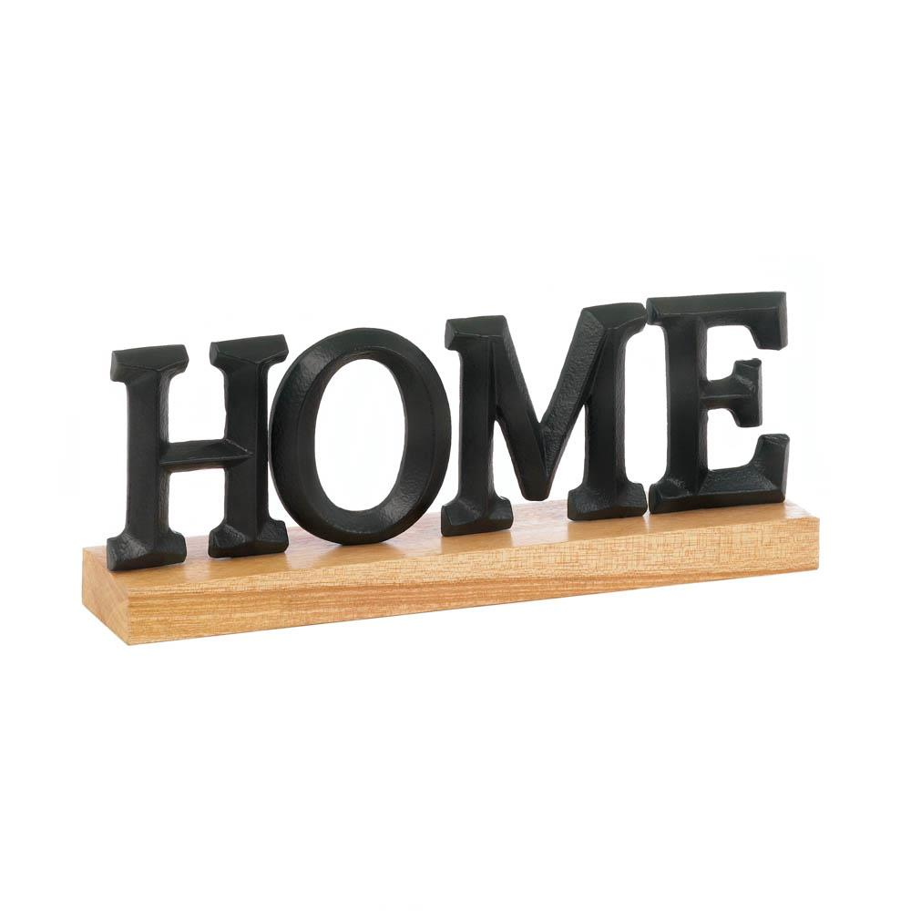 wooden alphabet letters happy home decor etc papers 25669
