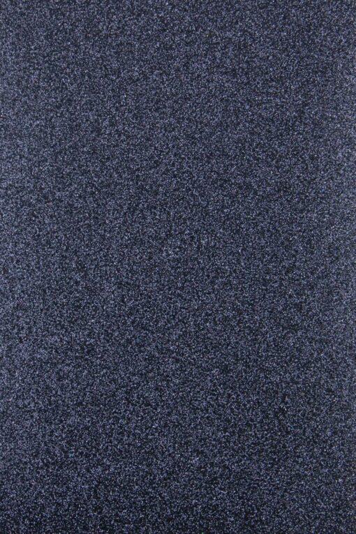 Black – Glitter Paper 1