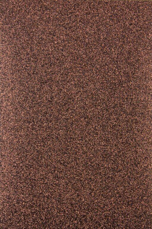 Bronze – Glitter Paper 1