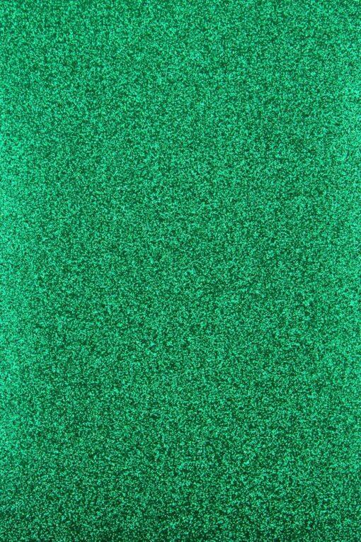 Emerald – Glitter Paper 1