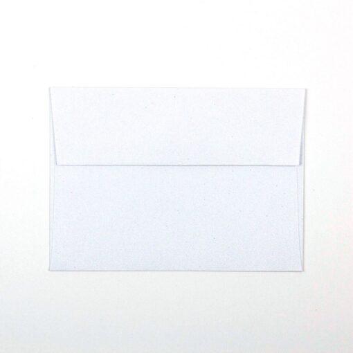 Glitter Envelope