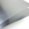 ETC Silver Foil 2