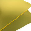 //etcpapers.com/wp-content/uploads/2020/07/ETC-12x12-Foil-Gold.jpg