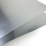 //etcpapers.com/wp-content/uploads/2020/07/ETC-12x12-Foil-Silver.jpg