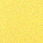 //etcpapers.com/wp-content/uploads/2020/07/ETC-12x12-Pale-Yellow.jpg