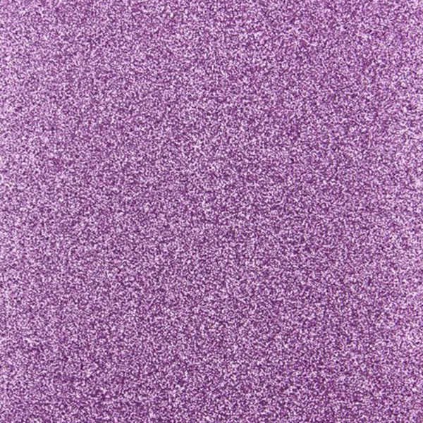 //etcpapers.com/wp-content/uploads/2020/07/ETC-12x12-Amethyst.jpg