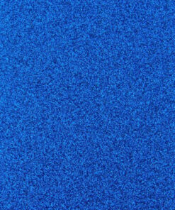 //etcpapers.com/wp-content/uploads/2020/07/ETC-12x12-Dark-Blue.jpg