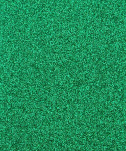 //etcpapers.com/wp-content/uploads/2020/07/ETC-12x12-Emerald.jpg