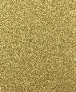 //etcpapers.com/wp-content/uploads/2020/07/ETC-12x12-Gold.jpg