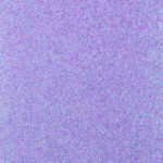 //etcpapers.com/wp-content/uploads/2020/07/ETC-12x12-Lilac.jpg