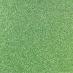 //etcpapers.com/wp-content/uploads/2020/07/ETC-12x12-Pale-Green.jpg