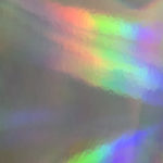 //etcpapers.com/wp-content/uploads/2020/07/ETC-12x12-Holo-Rainbow.jpg