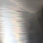 //etcpapers.com/wp-content/uploads/2020/07/ETC-12x12-Holo-Silver-Grooves.jpg