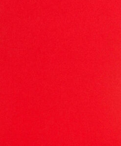 //etcpapers.com/wp-content/uploads/2020/07/ETC-12x12-CP-Bright-Red.jpg