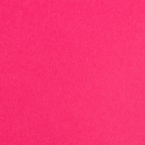 //etcpapers.com/wp-content/uploads/2020/07/ETC-12x12-CP-Hot-Pink.jpg