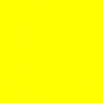 //etcpapers.com/wp-content/uploads/2020/07/ETC-12x12-CP-Factory-Yellow.jpg