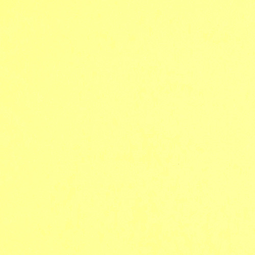 //etcpapers.com/wp-content/uploads/2020/07/ETC-12x12-CP-Sorbet-Yellow.jpg