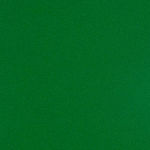 //etcpapers.com/wp-content/uploads/2020/07/ETC-12x12-CP-Lockwood-Green.jpg