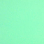 //etcpapers.com/wp-content/uploads/2020/07/ETC-12x12-CP-Park-Green.jpg