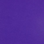 //etcpapers.com/wp-content/uploads/2020/07/ETC-12x12-CP-Purple.jpg