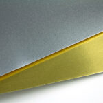 //etcpapers.com/wp-content/uploads/2020/10/ETC-12x12-Foil-Gold-and-Silver-Combo.jpg