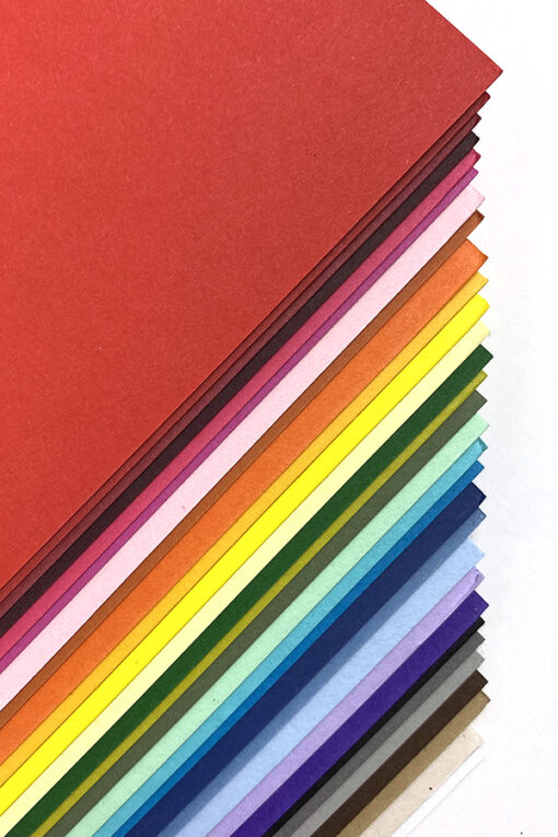 //etcpapers.com/wp-content/uploads/2021/02/Colorplan-Rainbow-pack-in-pkg.jpg