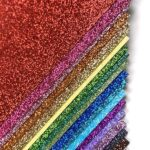 //etcpapers.com/wp-content/uploads/2021/02/Glitter-Rainbow-pack-in-pkg.jpg