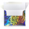 //etcpapers.com/wp-content/uploads/2021/02/Holo-Oil-Slick-EPS-in-package.jpg